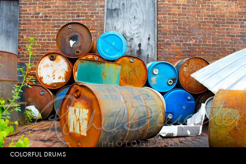 colorful-drums2.jpg