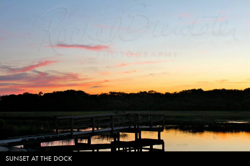 sunset-at-the-dock2.jpg