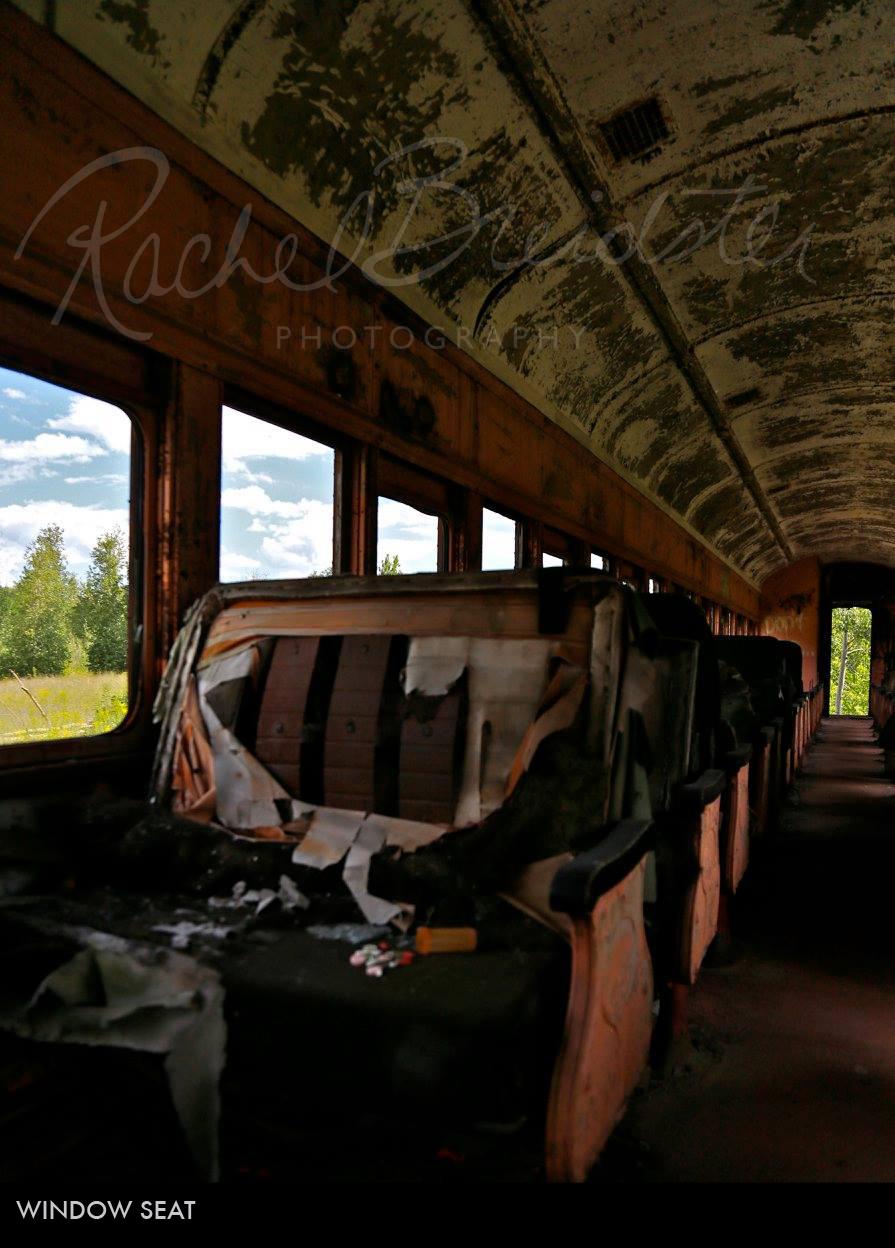 Window-seat2.jpg