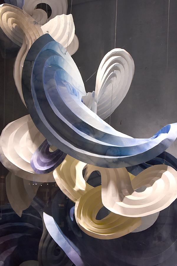 Wind Window 4.jpg