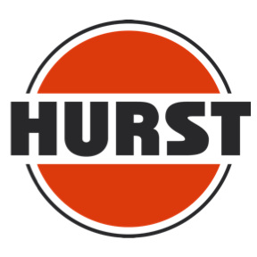 Hurst Construction, Inc.