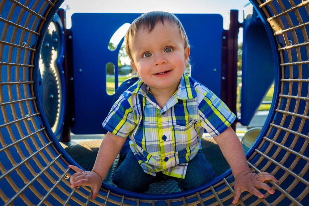 Owen-Family-4.jpg
