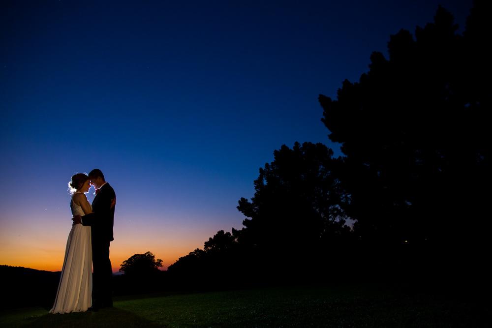 Sharon+Al_Crystal Springs Wedding-26.jpg