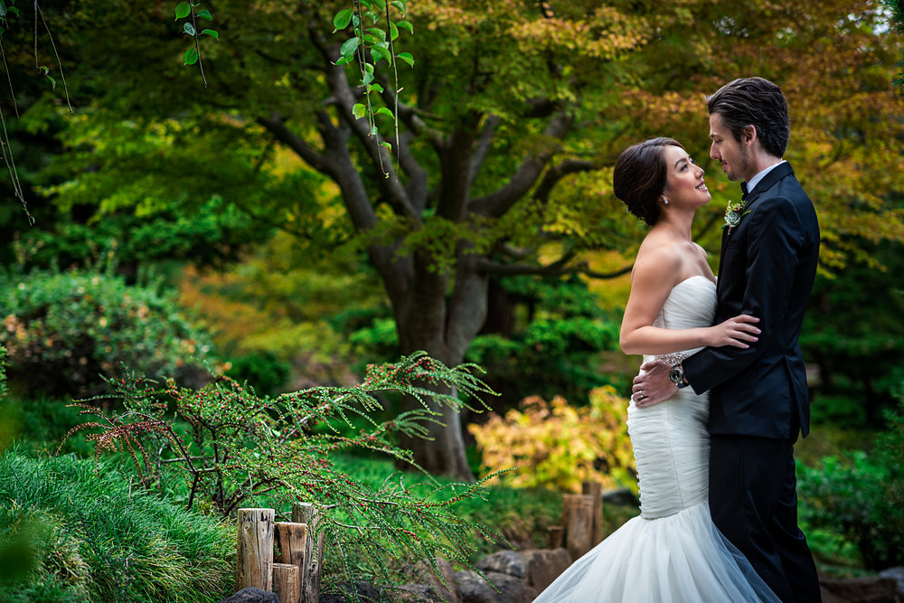 Lancy-Adam-Wedding-Hakone-Saratoga-Satvedi-Photography
