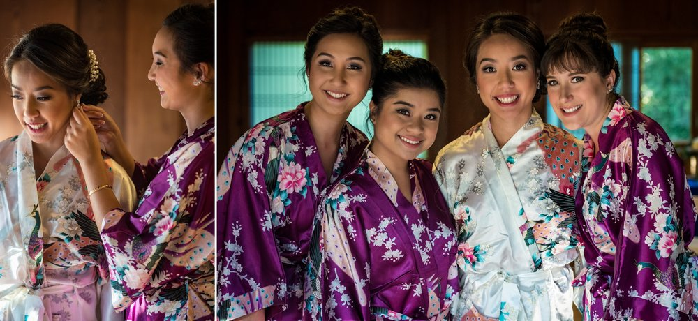 Lancy-Adam-Bridesmaids-Wedding-Hakone-Saratoga-Satvedi-Photography