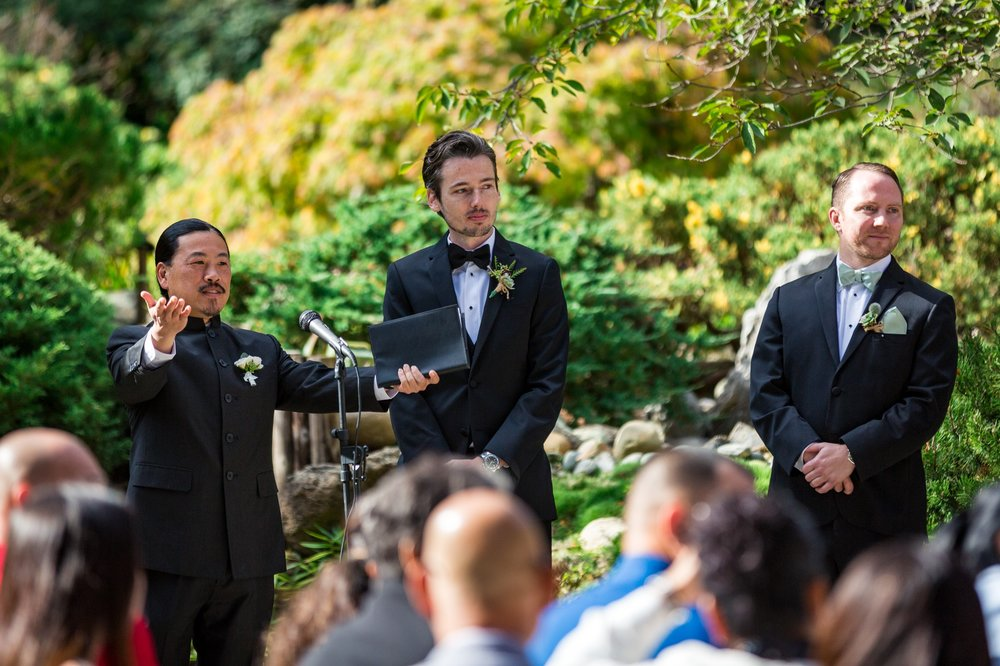 Lancy-Adam-Ceremony-Wedding-Hakone-Saratoga-Satvedi-Photography