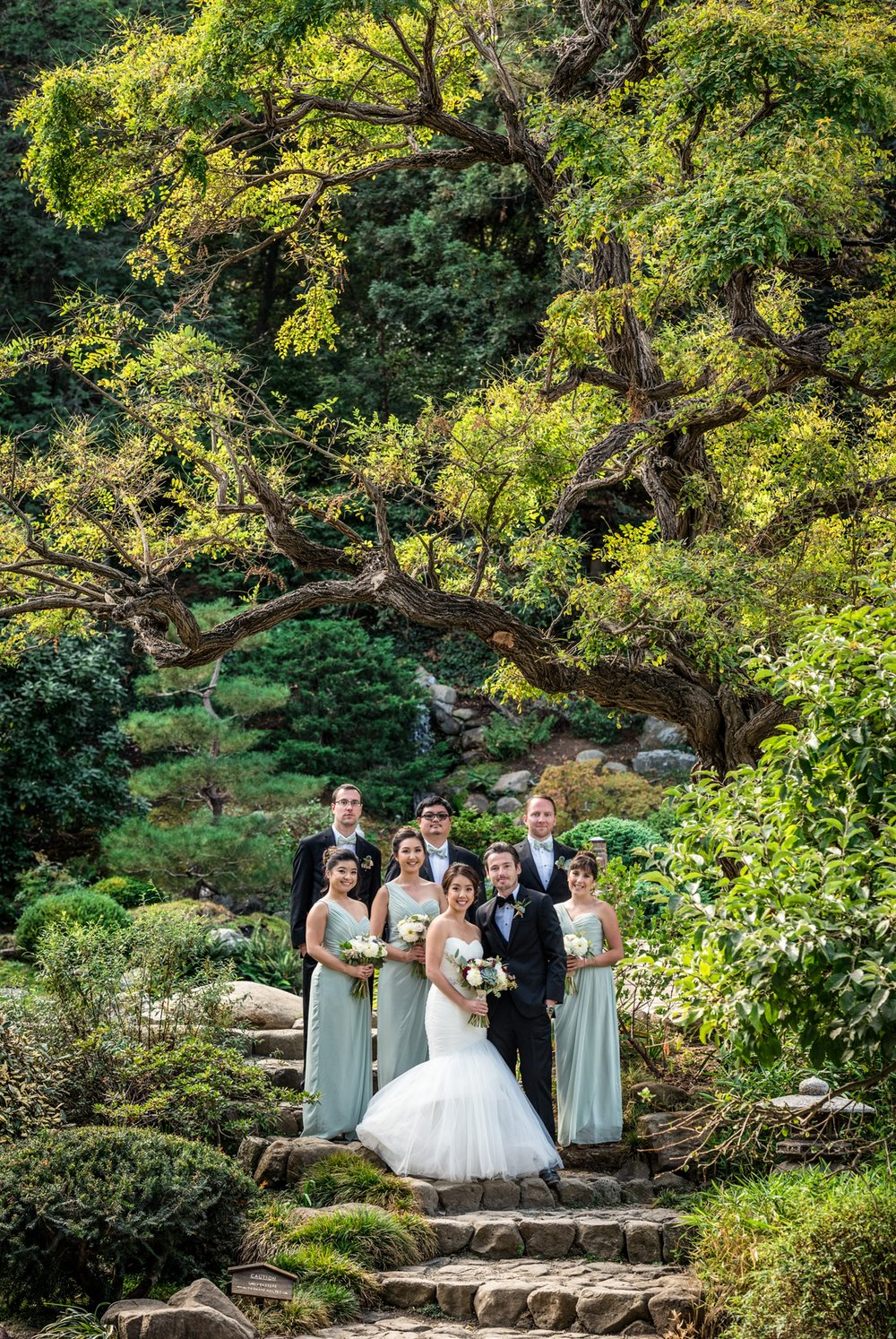 Lancy-Adam-Bridal-Party-Wedding-Hakone-Saratoga-Satvedi-Photography