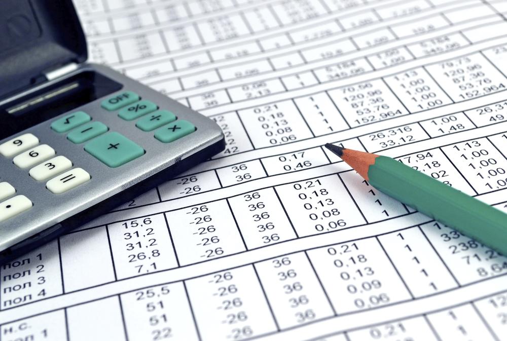 Production Tools and Calculators