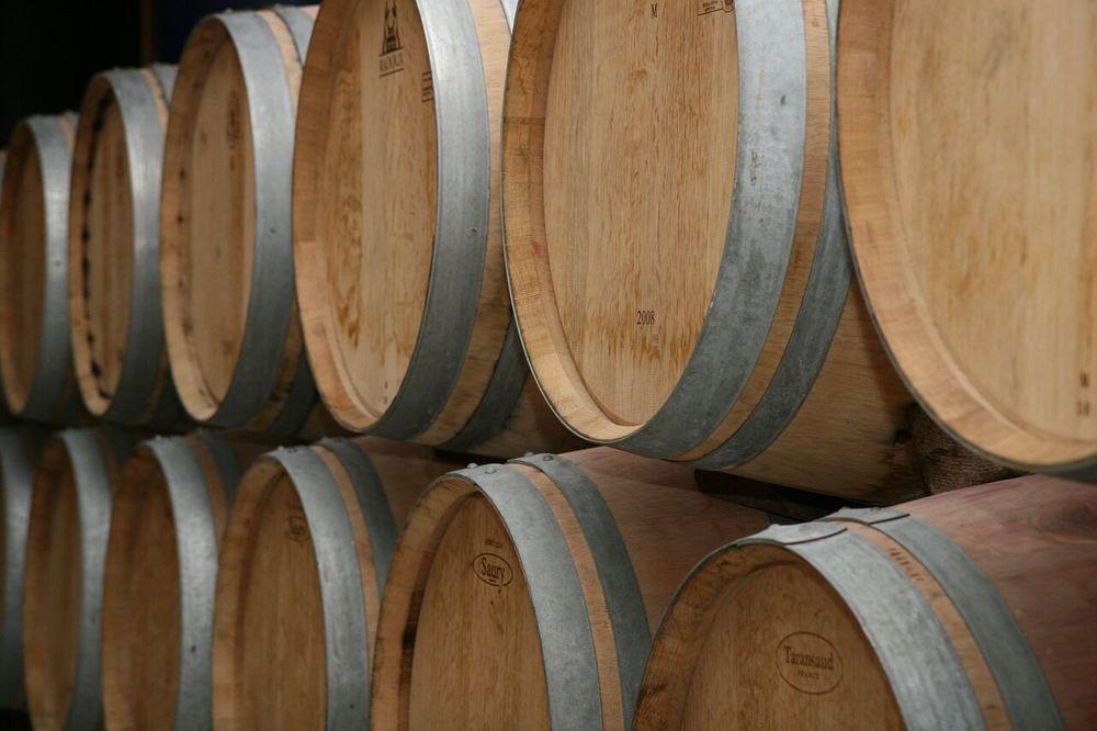 winery-371776_1280.jpg