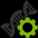 DNA TESTING & eID