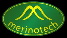 Merinotech