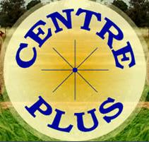 Centre Plus