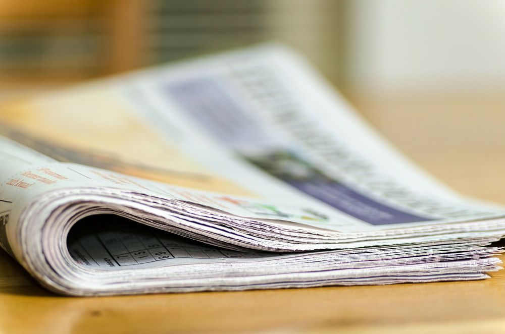 Linking you   to domestic and international   agricultural news and market sources