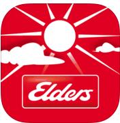 Elders Weather