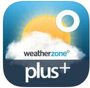 Weather Zone Plus