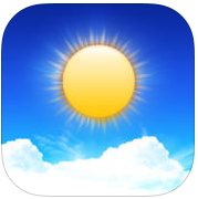 Pocket Weather Australia