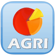 Agri Business: World Trends and reports