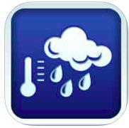 Rainfall Recorder
