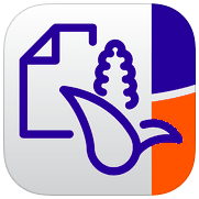 Rabobank Food and Agri Research