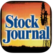 Stock Journal