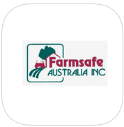 Farmsafe Safety Induction