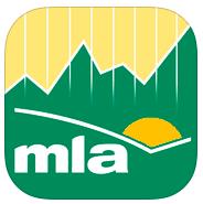 MLA Market Information