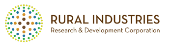The RIRDC Rural Women's Award Identifies and supports emerging leaders in primary industries and/or rural Australia.