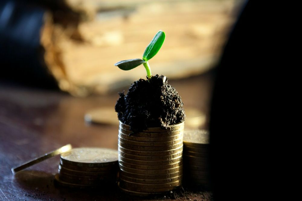 Would you like to improve your   Business & Financial Management Skills?    Start Here