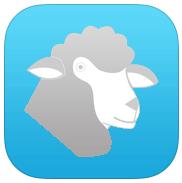 Lifetime Ewe Management