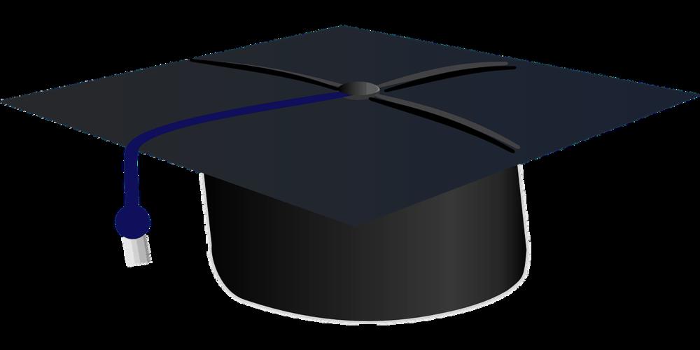 graduation-303424_1280.png
