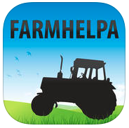 Farm Helpa