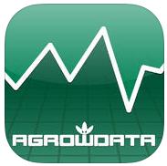 AGROW DATA