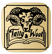 The Shearing App
