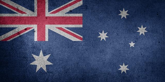 SUPPORT RURAL AUSTRALIAN BUSINESSES