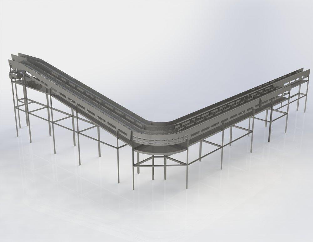 dual lane Conveyor Render.JPG