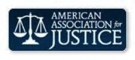 American Association For Justice Attorney