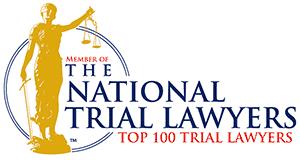 NTL-top-100-member.png