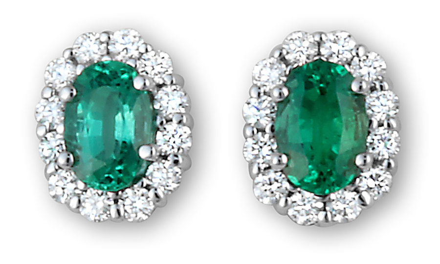 Somerset-01-emerald-earrings.jpg