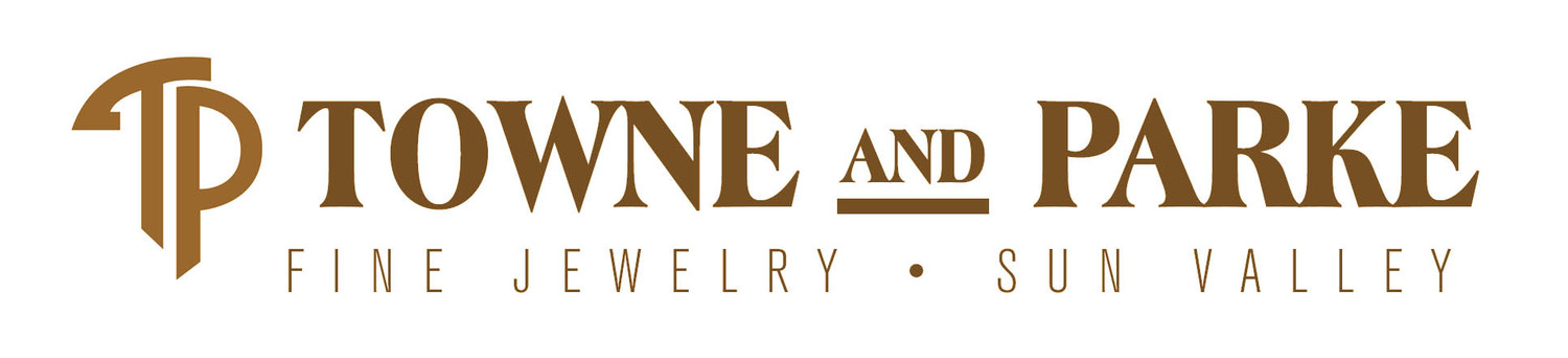 Towne and Parke Fine Jewelry