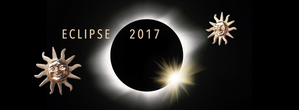 slide-eclipse.jpg