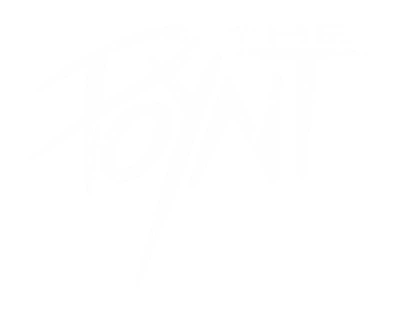The Poynt