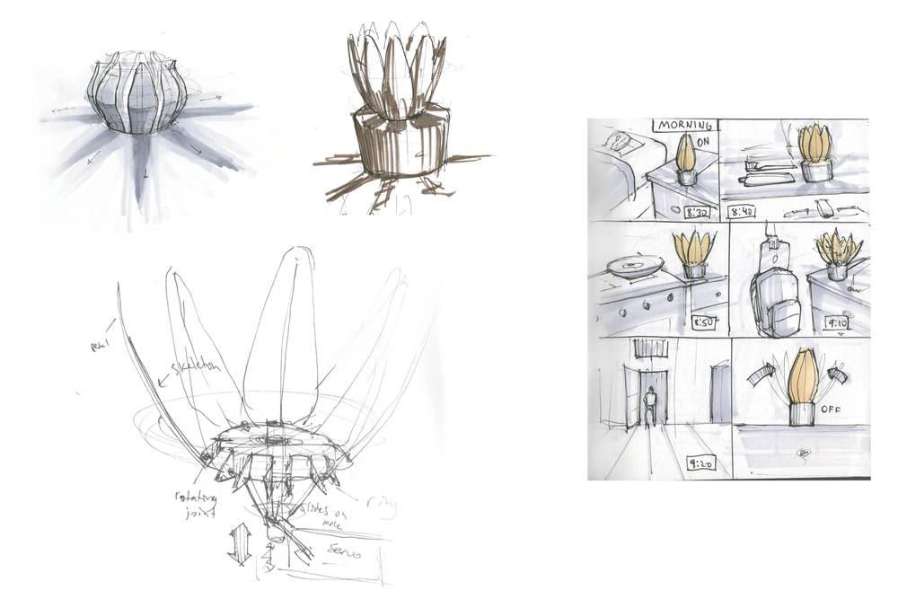 lamp process.jpg