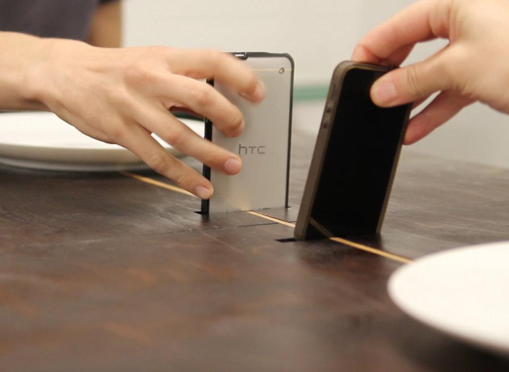 table phones.jpg