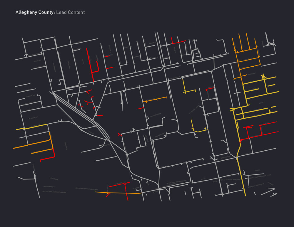 lead map_govt-01.jpg