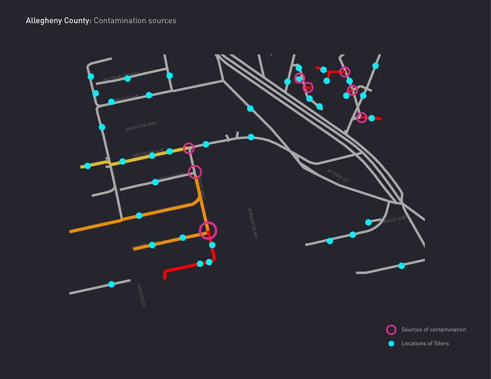 lead map_govt_v.jpg