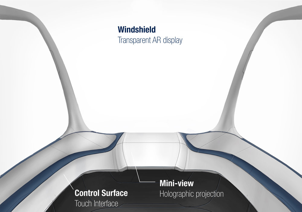 Windshield render.jpg