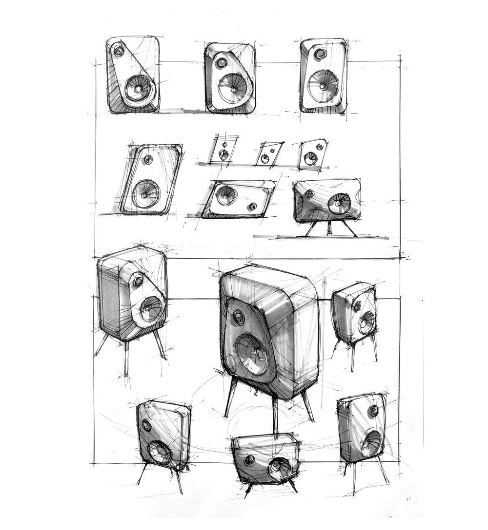 speakers 3_3.jpg