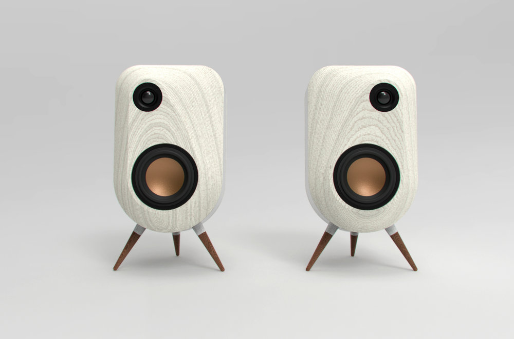 jesse speaker render.22.jpg