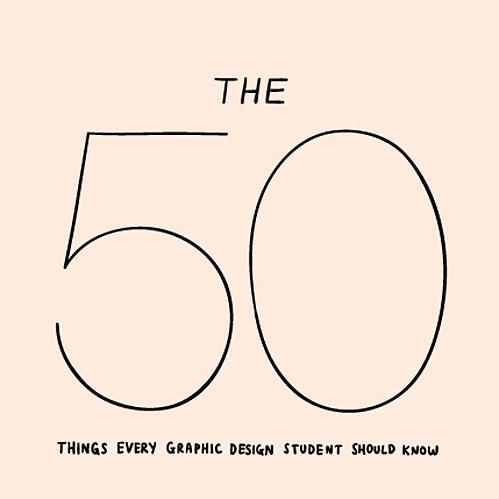 nevver :      #the50
