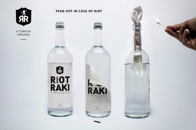 ifuckingwishh :      Riot Raki